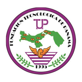 Logo de la FTP