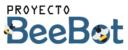 Logo - Proyecto Beebot