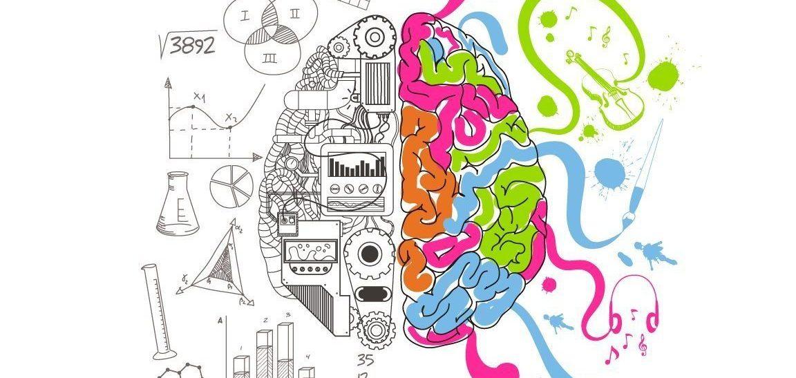Métodos educativos divertidos e innovadores
