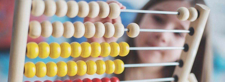 Enseñanza creativa e intuitiva de las matemáticas